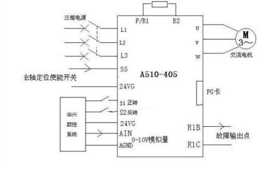 电路 电路图 电子 设计 素材 原理图 543_336