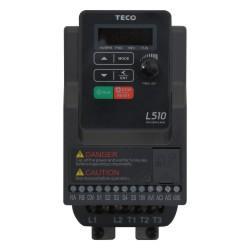 L510型录-台湾TECO东元电机-样本下载