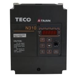 N310型录-台湾TECO东元电机-样本下载