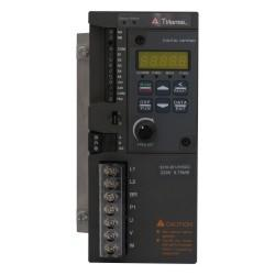 S310型录-台湾TECO东元电机-样本下载