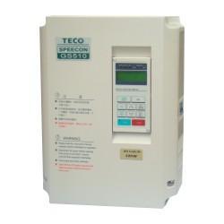 GS510型录-台湾TECO东元电机-样本下载