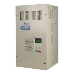 7300PA型录-台湾TECO东元电机-样本下载