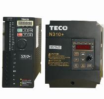 310+系列型录-台湾TECO东元电机-样本下载