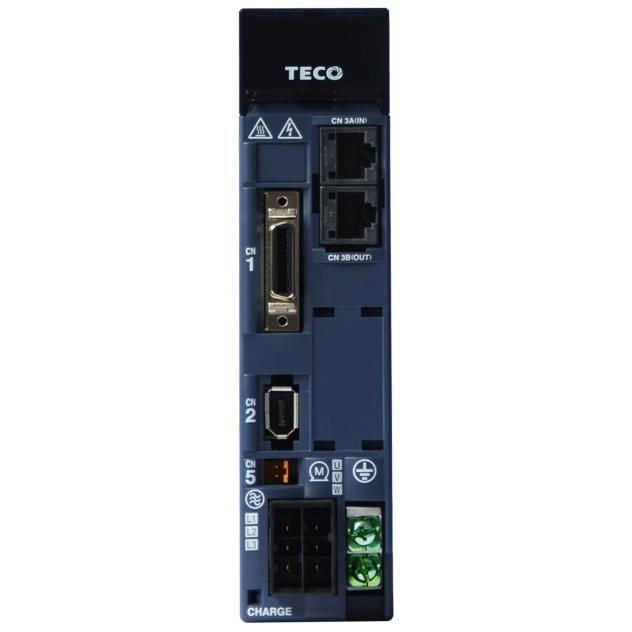JSDF型录V1.0-台湾TECO东元电机-样本下载